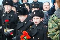 Фёдор Конюхов в Тульской области, Фото: 16