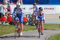Традиционные международные соревнования по велоспорту на треке – «Большой приз Тулы – 2014», Фото: 20