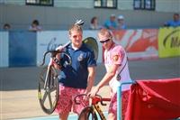 Традиционные международные соревнования по велоспорту на треке – «Большой приз Тулы – 2014», Фото: 19