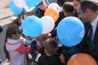 «Ростелеком» приступил к реализации проекта по устранению цифрового неравенства в Тульской области, Фото: 1