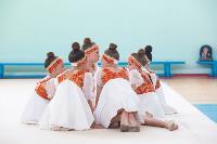 "Спортивная гимнастика, клуб ""Алина"", Фото: 36"