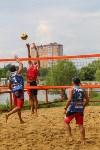 Турнир по пляжному волейболу, Фото: 70