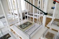 Музей без экспонатов: в Туле открылся Центр семейной истории , Фото: 23