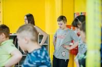 Занятия с особенными детьми в Туле, Фото: 9
