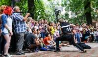 """Открытие фестиваля """"Театральный дворик-2016"""", Фото: 18"""