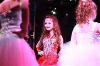 Алина Чилачава представит Тулу на шоу «Топ-модель по-детски», Фото: 181