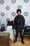 Силовая подготовка судебных приставов, Фото: 32