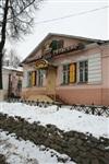Музей Тульского пряника, Фото: 1