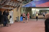 Чемпионат и первенство области по легкой атлетике. 24 декабря 2013, Фото: 1