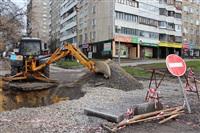 Пересечение ул. М. Горького и ул. Герцена, Фото: 5
