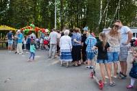 «Школодром-2018». Было круто!, Фото: 715
