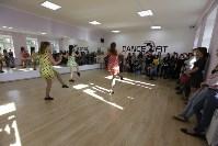 День открытых дверей в студии танца и фитнеса DanceFit, Фото: 42