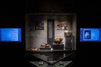 Один день в музее Археологии Тульского кремля, Фото: 21