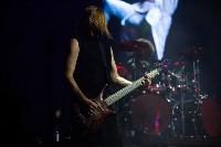 Тула открыла гастрольный тур «Би-2» с новой программой «NewBest», Фото: 10