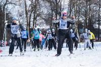 Лыжня России-2020, Фото: 99