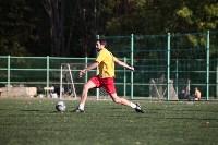 Полуфинал Кубка Слободы-2015, Фото: 32