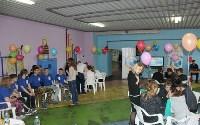 «Ростелеком» поддержал конкурс для выпускников интернатных учреждений, Фото: 4