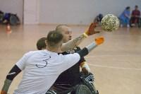 Чемпионат по регби на колясках в Алексине, Фото: 44