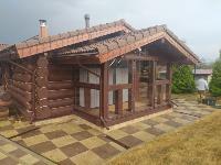 Ремонт дача, Фото: 5
