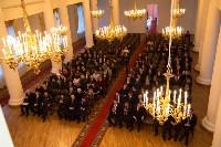 10 лет Ассоциации юристов в Тульской области, Фото: 10