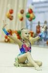 Художественная гимнастика. «Осенний вальс-2015»., Фото: 32