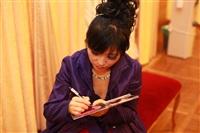 Пианистка Кейко Мацуи: Под мою музыку выращивают рис и рожают детей, Фото: 51
