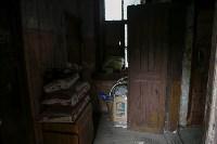 130-летний дом в Алексине, Фото: 17
