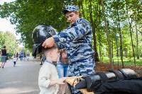 «Школодром-2018». Было круто!, Фото: 601