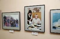"Выставка ""Коллеги""-2015, Фото: 22"