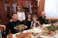 Армянская диаспора в Туле, Фото: 1