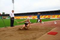 В Туле прошло первенство по легкой атлетике ко Дню города, Фото: 5