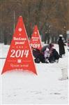 Тульские катки. Январь 2014, Фото: 40