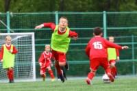 Молодежка тульского «Арсенала» провела мастер-класс, Фото: 53