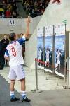 Кубок Легенд-2015, Фото: 75