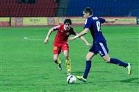Матч «Арсенал» (Тула) – «Мордовия» (Саранск), Фото: 45