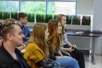 Экскурсия студентов тульских вузов в Tele2, Фото: 4