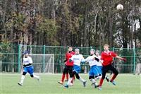 Кубок губернатора Тульской области по футболу , Фото: 35
