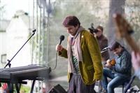 Фестиваль Крапивы - 2014, Фото: 7