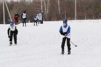 В Тульской области прошла «Лыжня Веденина-2019»: фоторепортаж, Фото: 46