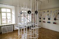 Музей без экспонатов: в Туле открылся Центр семейной истории , Фото: 21