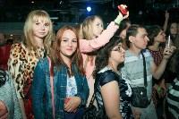 """Группа """"Серебро"""" в клубе """"Пряник"""", 15.08.2015, Фото: 7"""