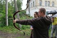 Фестиваль Крапивы - 2014, Фото: 101