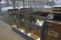 В Тульском кремле открылось археологическое окно, Фото: 4