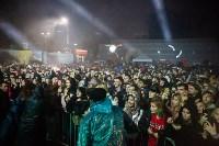 Boulevard Depo завершил фестиваль «Трансформаторы. Практика будущего», Фото: 3