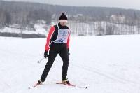 Лыжня России 2016, 14.02.2016, Фото: 138
