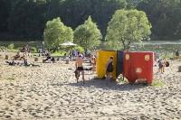 Пляжи Тулы, Фото: 58
