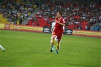 Матч «Арсенал»-«Уфа». 12 августа, Фото: 68