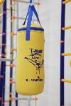 Шведская стенка для детей. Как выбрать надёжную и безопасную, Фото: 14