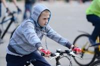 Первомайский велопробег, Фото: 10