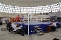Чемпионат РФСО «Локомотив» по боксу, Фото: 18